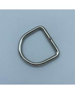 51mm-Die-Cast-Welded-Dee-Ring