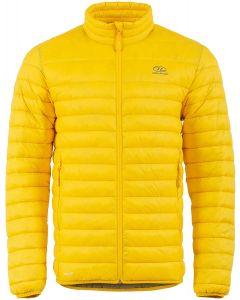 Highlander-Fara-Insulated-Jacket