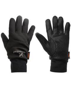 Extremeties Waterproof Sticky Power Liner Glove