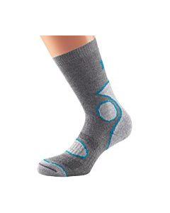 1000 Mile 2 Season Walking Socks
