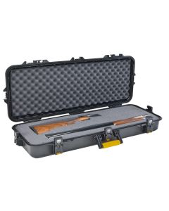 (108421) AWD All Weather Rifle Case by Plano