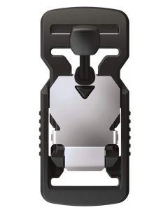 Fidlock V-BUCKLE 25mm + Pull Tab