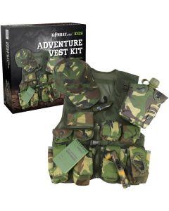 Kombat-Kids-Adventure-Vest-Set-DPM