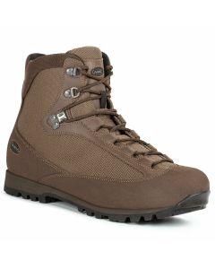 AKU Pilgrim DS Tactical Boots (MOD Brown)