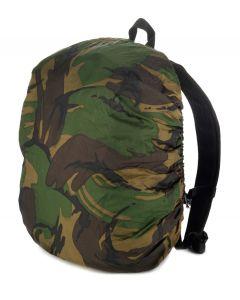 Snugpak Aquacover Rucksack Cover ®