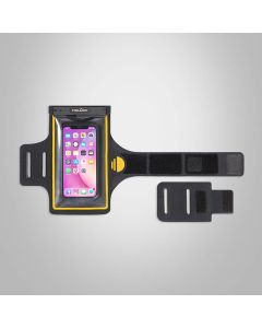 fidlock-hermetic-armband