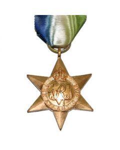 Atlantic-star-medal-full-size
