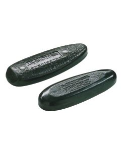 Absorb- All Recoil Pads 18mm or 24mm