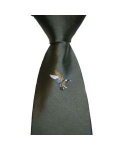 Single Duck Tie