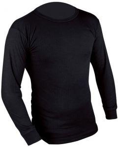 Highlander Thermal Long Sleeved Vest