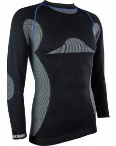 Highlander Thermo Tech Mens Long Sleeved Top