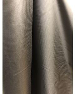 Nylon LiteLok™ fabric - Black