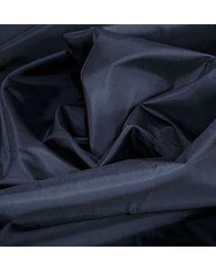 Military Specification Black Waterproof 4 oz Nylon PU & W/R Finish