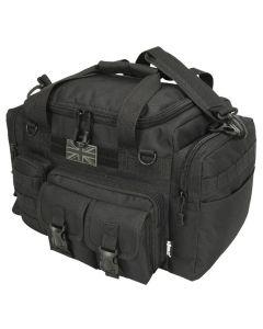 Saxon-Holdall-35L-Black