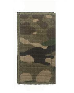 Blank MTP / Multicam Virtus Armour Zap Wrap (Hook and Loop)