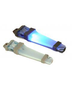 FMA FXUKV Safety V Lite both blue