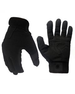 CL Tactical Patrol Glove CE Approved