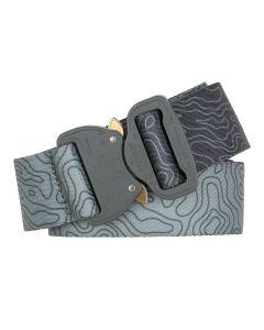 austrialpin-textile-cobra-38-belt