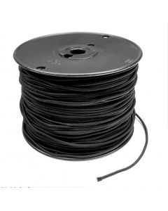 bungee-cord-3mm