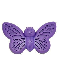 sodapup-butterfly-enrichment-toy