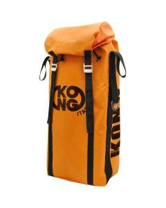 Cargo-bag