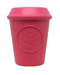 MKB-coffee-cup-dog-toy-pink