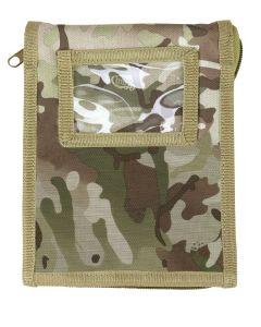 Kombat-Tactical-Commanders-Organiser-Front