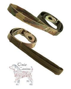 Onie Canine Cushion Lead For Dogs