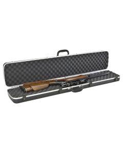 Gun Case DLX Rifle Case by Plano
