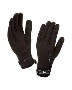 Seal Skinz DragonEye Glove