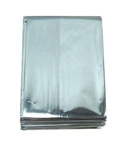 Kombat Emergency Foil Blanket