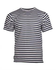 Mil-tec-Russian-Striped-T-shirt
