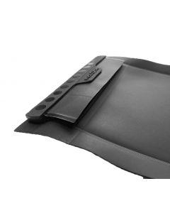 fidlock-hermetic-saw-in-pocket-fabric-flap