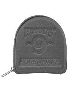 Hoppe's Boresnake Storage Case