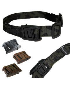 Onie Canine Slider Dog Collar
