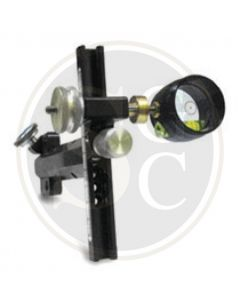 G2 Bow Sight by Petron