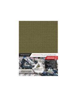 Gearskin Ranger Green Mammoth (Adhesive Fabric)
