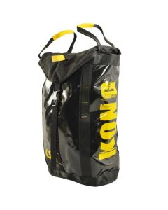Genius-bag-front