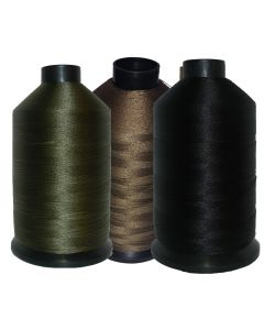 3000m Cone 40's Bonded Nylon Thread (Military Specification) group