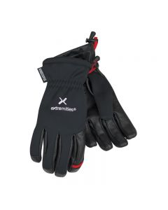 Guide Glove by Extremities
