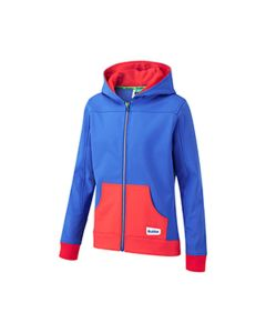 Girl Guides Official Uniform Hoodie