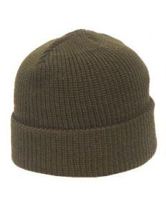 Highlander Watch Hat