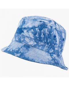HAT139-TDBL