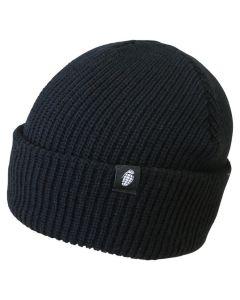 Kombat Tactical Bob Hat
