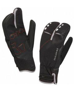 Sealskinz Highland Claw Gloves