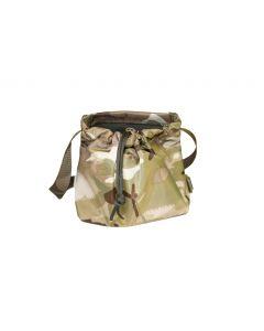 UKOM Military Issue Treat Bags