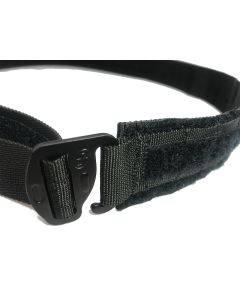 UKOM Police Issue O'C G-Hook Inner Belt