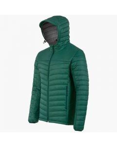Highlander-Mens-Lewis-Insulated-Jacket