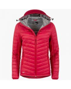 Highlande-Ladies-Lewis-Insulated-Jacket
