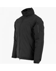 Highlander-Stryker-Jacket